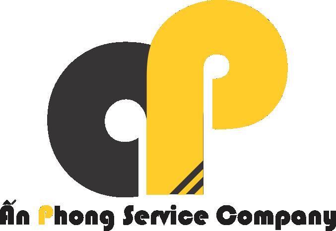 AN PHONG SERVICE